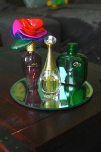 perfumes-on-mirror
