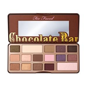 web_chocolatebar_open